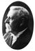 George Throssell, Premier of WA