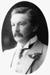 Sir Cornthwaite Rason, ca.1910