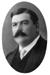 Sir Newton James Moore, ca.1920