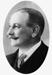 Hon. Frank Wilson, Minister for Works, 1910