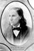 Frederick Charles Burleigh Vosper, ca.1890