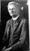 John Cyril Hawes, 1936
