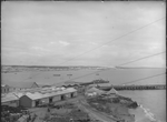 South Bay, Fremantle, 1891-1897