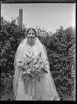 048926PD: Mrs Kathleen Sullivan (nee Walsh), 14 January 1931