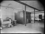 099542PD: Laundry, 1950