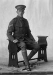 R.W. Andrews