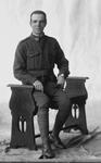 R.W. Gaughan