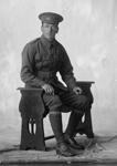 E. Cullingworth