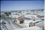 Fremantle city east from the Port Authority building, 7.3.67 [picture]