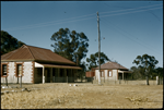 Marribank Mission, January 1958