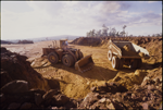 Darling Scarp Bauxite Mining | RM.
