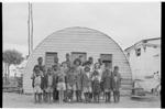 Cundeelee School
