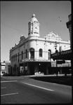 Perth Literary Institute, 1969