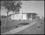 State Housing Commission house in Karrinyup, 1 November 1966