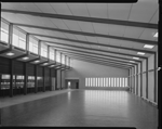 340404PD: Assembly hall, 1967