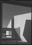 340867PD: Exterior detail, 1967