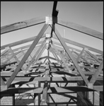 Hawker Siddeley timber yards, Midland