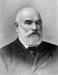 William Silas Pearse M.L.A.