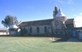 005435D: Our Lady of Mount Carmel, Mullewa