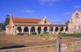 005436D: Church of St Mary