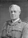 Archbishop Riley, 1914-1918
