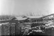 004467D: Waterhouse Mill, ca.1903